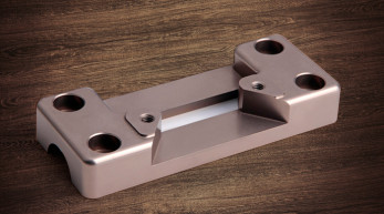 hm-machined-parts2